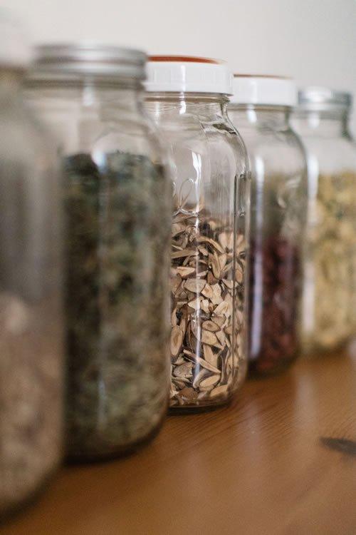 Ithaca Herbal Medicine